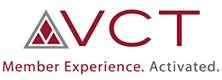 VCT Logo